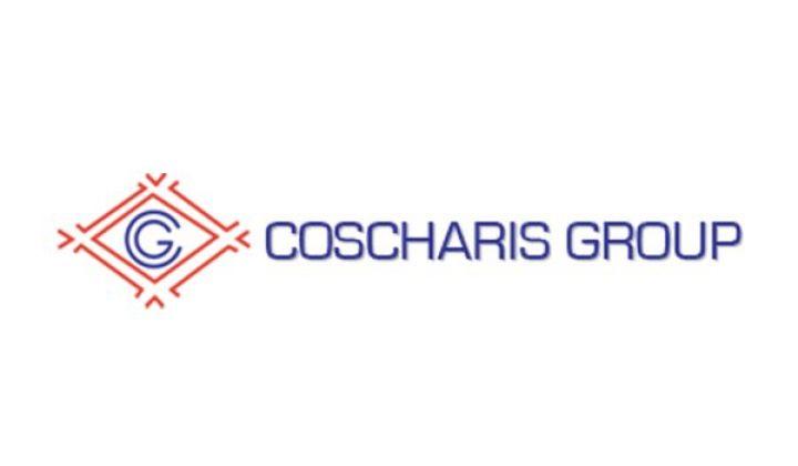coscharis.jpg