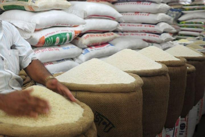 ogun-rice.jpg